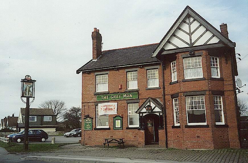 Resultado de imagem para Daisy Hill, Westhoughton