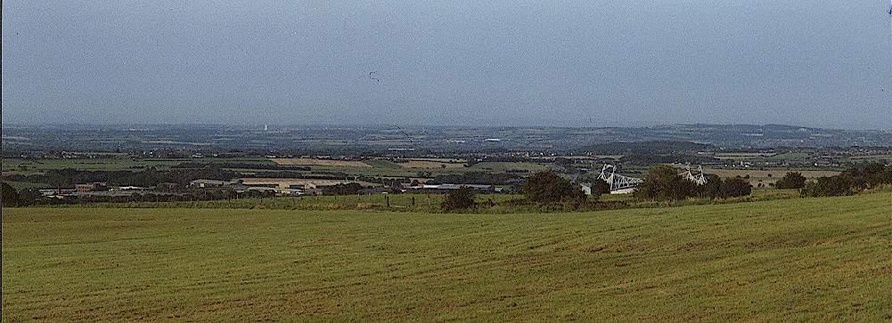http://www.bolton.org.uk/montserratvsw.jpg